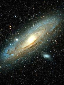 宇宙   保存OKの画像(保存OKに関連した画像)