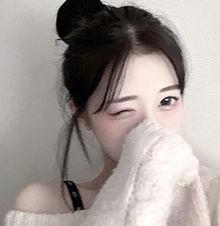きゅーてぃくる‼️の画像(韓国🇰🇷に関連した画像)