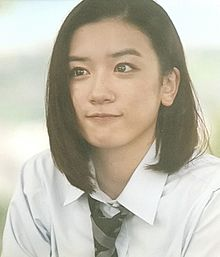 永野芽郁の画像(僕たちがやりましたに関連した画像)