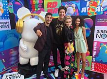 RDMA♥♥の画像(Disneychannelstarsに関連した画像)