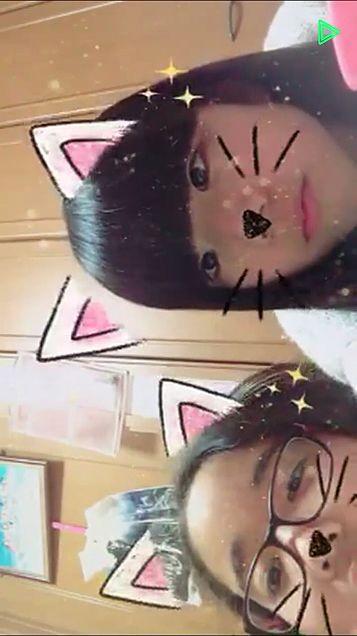 ふうななちゃん♥の画像(プリ画像)