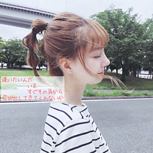 高嶺の花子さん/歌詞画 プリ画像
