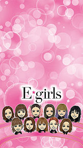 E-girlsの画像(藤井夏恋に関連した画像)