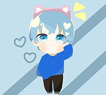 猫耳の画像(#猫耳に関連した画像)