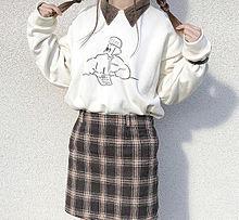 おるちゃんの画像(ファッションに関連した画像)