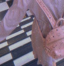 地雷系女子 フリーアイコンの画像(地雷系女子に関連した画像)