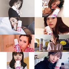 お気に入りskii③の画像(紗栄子に関連した画像)