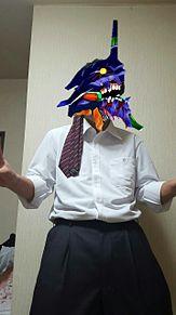 ネクタイがあったらやってみたいことの画像(プリ画像)
