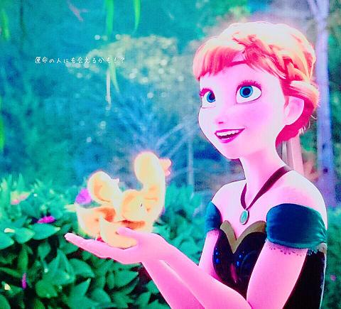 アナ雪の画像 プリ画像