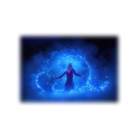 アナと雪の女王2の画像(プリ画像)