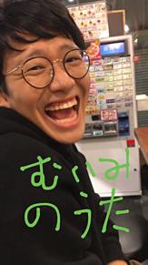 亜生くん#彼氏感 プリ画像