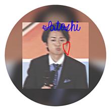 リクエスト 保存→ぽちっとの画像(プリ画像)