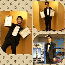 日本アカデミー賞伊藤健太郎の画像(日本アカデミー賞に関連した画像)