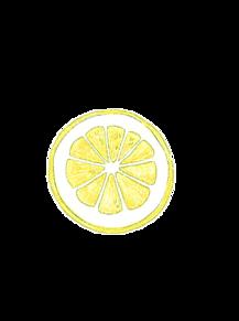 かわいい レモン 背景の画像76点完全無料画像検索のプリ画像bygmo