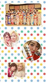AKB48 成人式の画像(プリ画像)