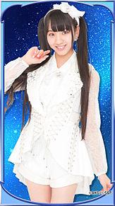 末永桜花の画像(カナリアに関連した画像)