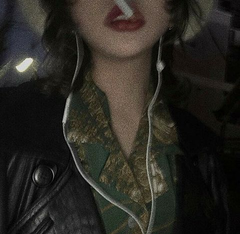 香椎かてぃの画像 プリ画像