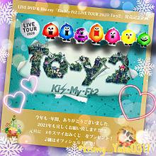 Toy_2_の画像(#TOYに関連した画像)