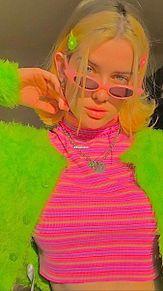 pink💖の画像(pinkに関連した画像)