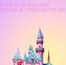 Disney Landの画像(プリ画像)