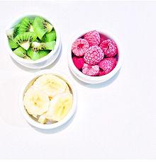 Fruitsの画像(プリ画像)