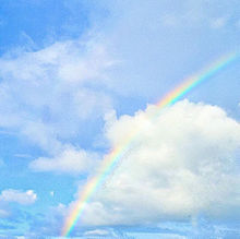 RAINBOWの画像(プリ画像)