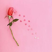 Valentine's Day 3の画像(プリ画像)