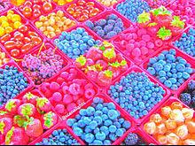 Berriesの画像(プリ画像)