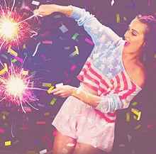 Katy Perryの画像(プリ画像)