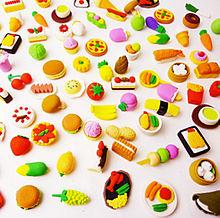 Erasersの画像(プリ画像)