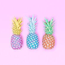 pineapplesの画像(プリ画像)