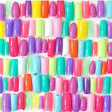 Nailsの画像(プリ画像)