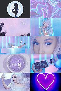 Ariana Grandeの画像(プリ画像)
