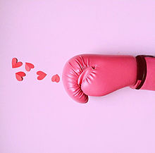 Punch !!の画像(プリ画像)
