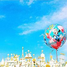 Disneylandの画像(プリ画像)