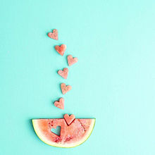 Watermelonの画像(プリ画像)