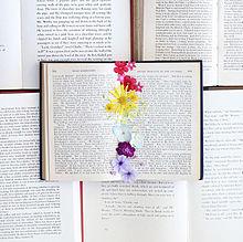 Booksの画像(プリ画像)