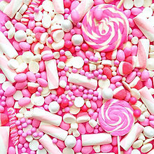 Trick or treat!!! プリ画像