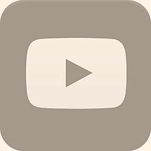アイコン配布 YouTube 保存はいいねの画像(配布に関連した画像)