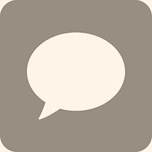 アイコン配布 メッセージ 保存はいいねの画像(メッセージに関連した画像)