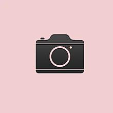 カメラ アプリアイコン 保存はいいねの画像(カメラ アイコンに関連した画像)