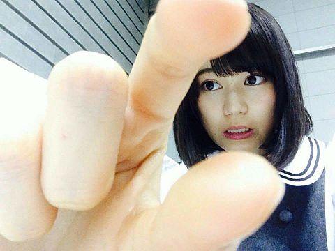 乃木坂46生田絵梨花の画像(プリ画像)
