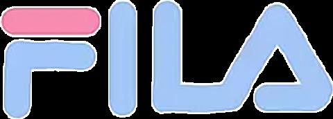 ロゴ 背景透過の画像(プリ画像)