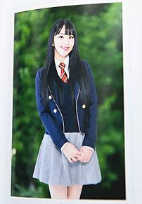 Twice チェヨン卒アルの画像(卒アルに関連した画像)