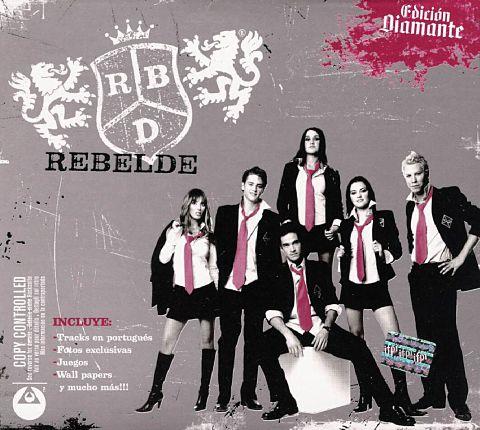 RBDの画像(プリ画像)
