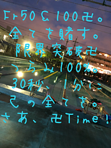 すいえいの画像(水泳に関連した画像)