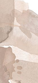 壁紙の画像(トプ画〻ホーム画に関連した画像)