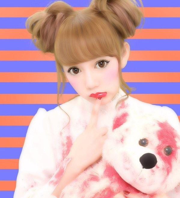 古川優香の画像 p1_3