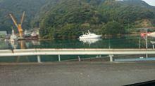 加山雄三の船の画像(加山雄三に関連した画像)