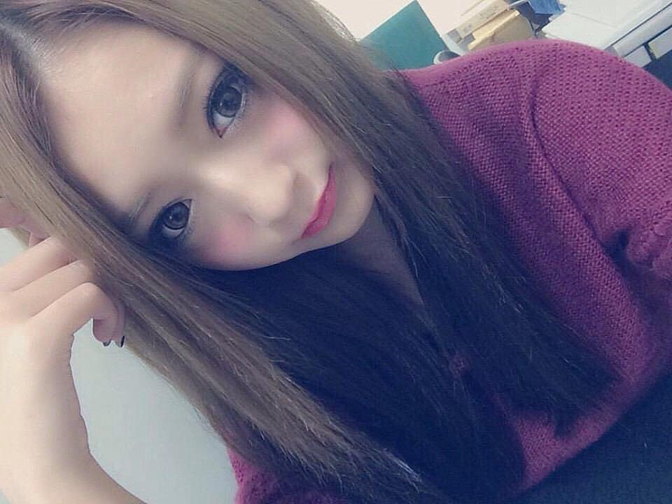 池田美優の画像 p1_28